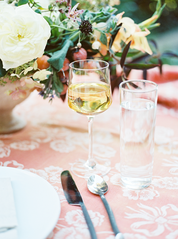 kelly-perry-weddint-tablescape