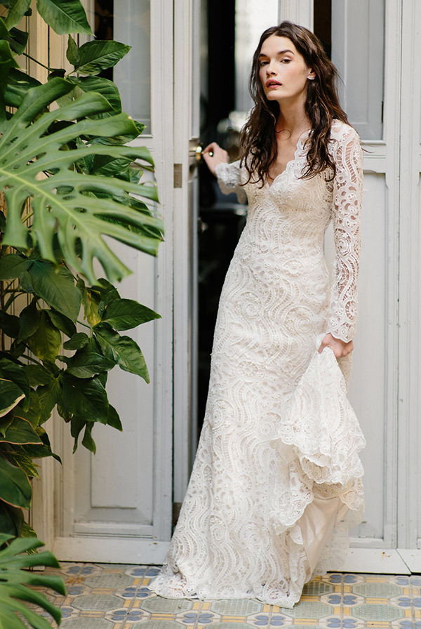 lace-bohemian-wedding-dress-madison-james