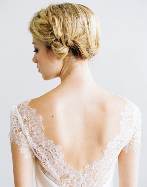 lace-cap-sleeve-wedding-dress