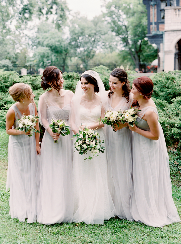 light-grey-wedding-bridesmaids