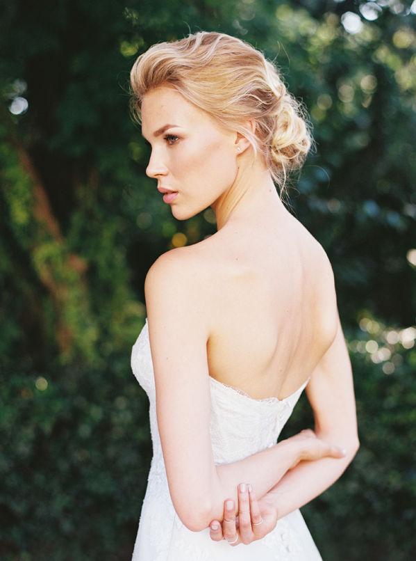 loose-wedding-updo-ideas