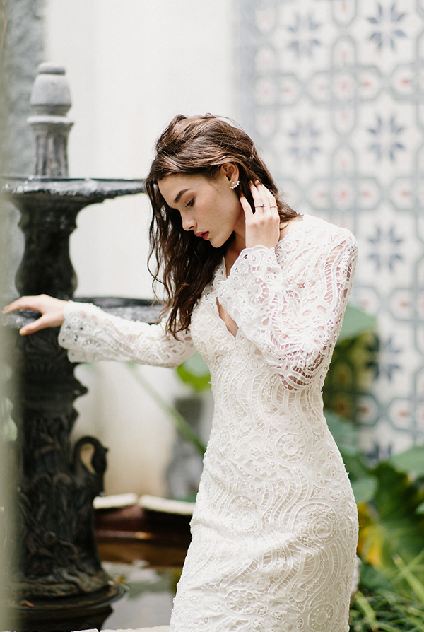 madison-james-2015-wedding-dresses