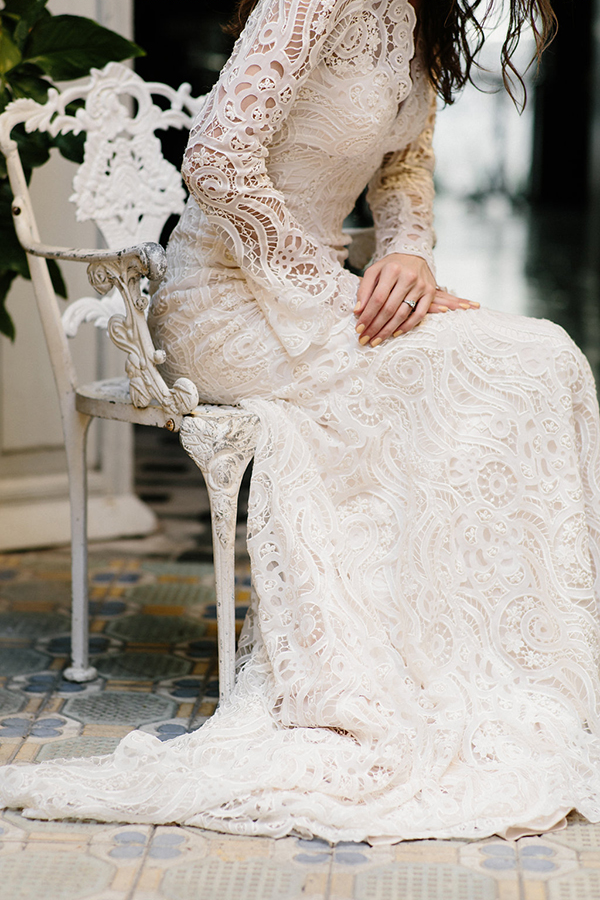 madison-james-bohemian-wedding-dress