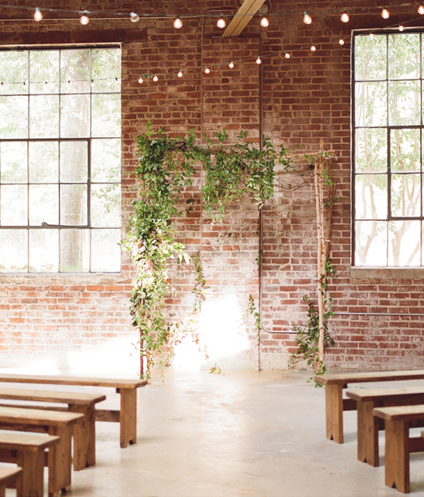mary-mcleod-amy-osaba-chuppah-arch-greenery