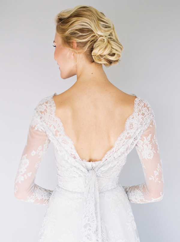 messy-wedding-updo-ideas