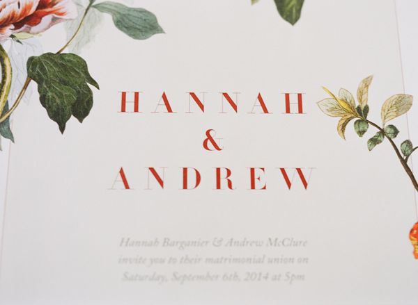 modern-botanical-wedding-invitations