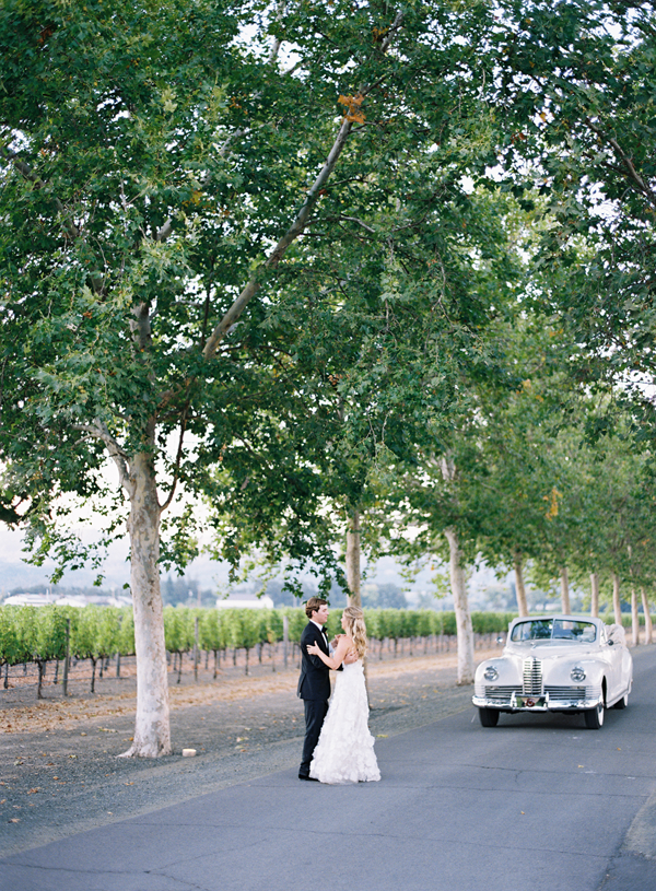 napa-events-wedding-ideas