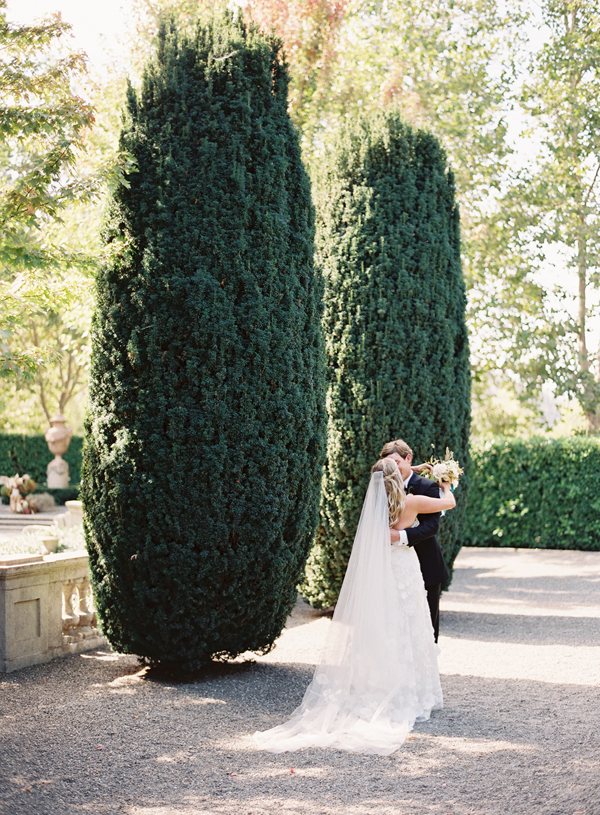 napa-wedding-ideas
