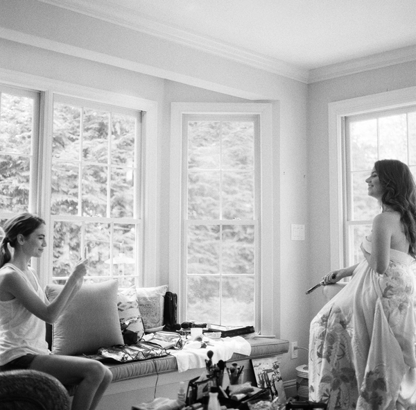 once-wed-designing-wedding-emily-newman