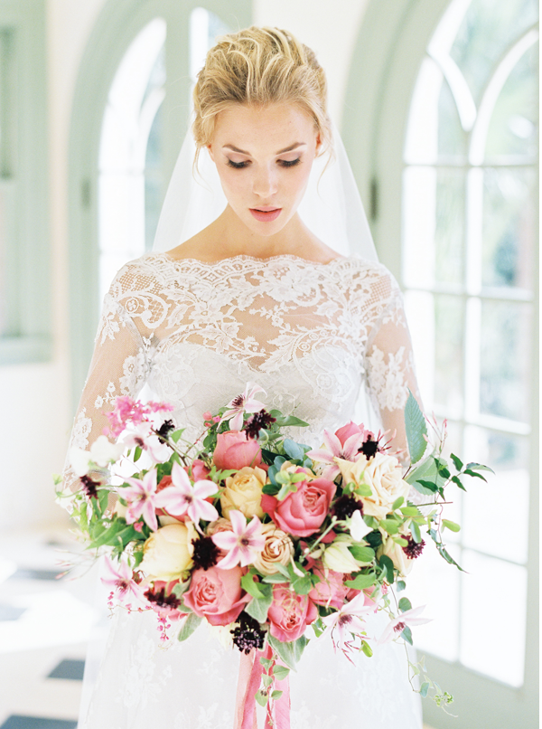 pink-and-purple-wedding-bouquet1