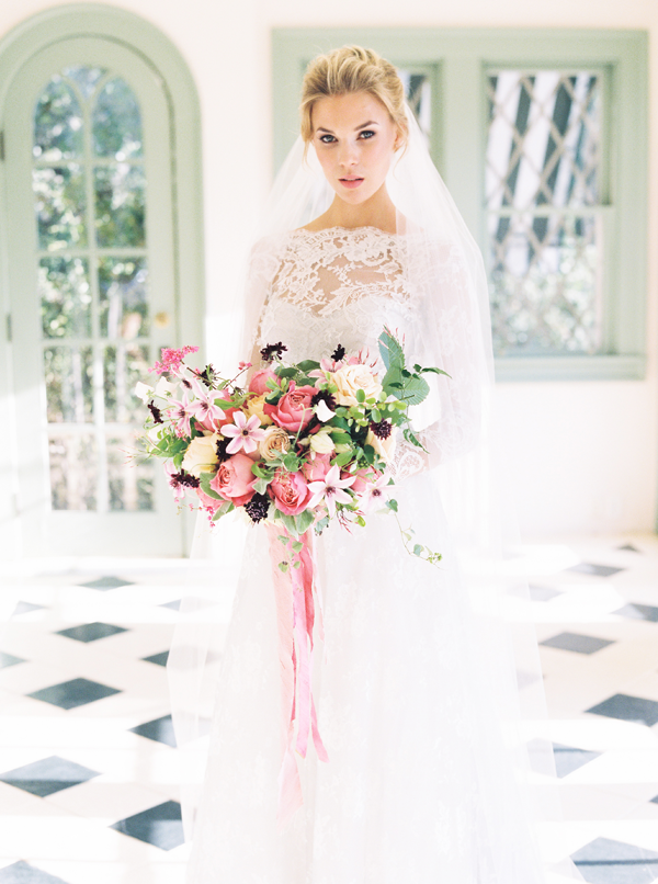 pink-and-purple-wedding-bouquet
