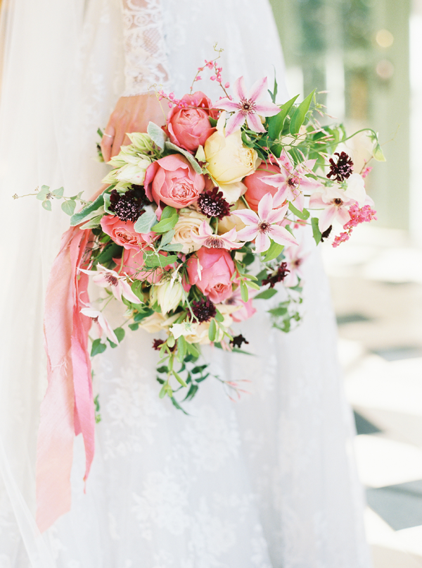 pink-purple-wedding-bouquet-ideas