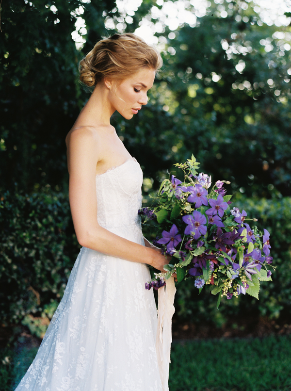 purple-wedding-bouquet-white-kristen-kilpatrick