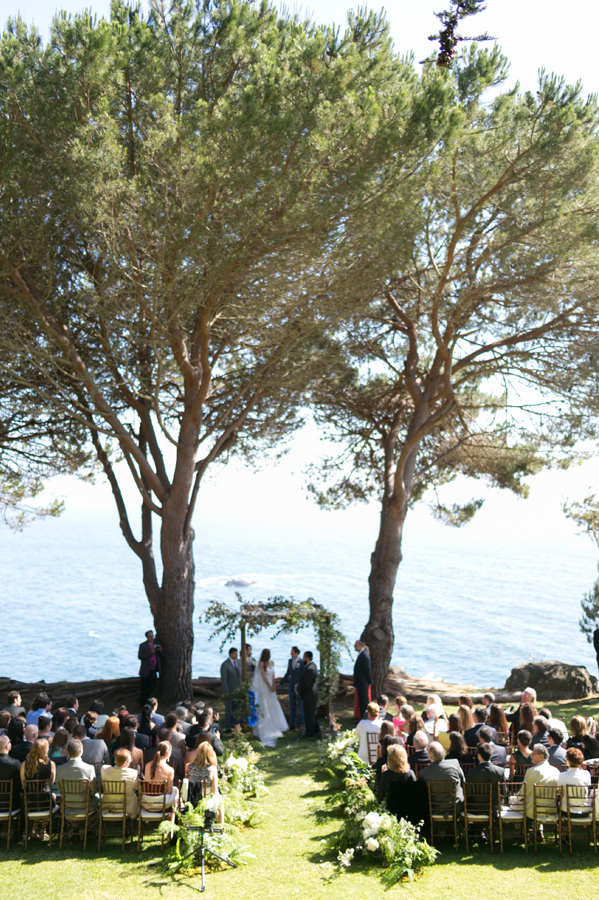 romantic-big-sur-wedding-ideas