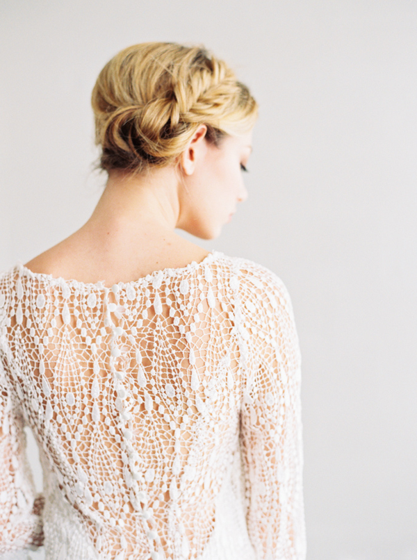 rope-updo-wedding-hair