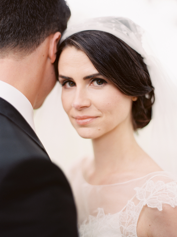 sophistocated-wedding-hair-updo