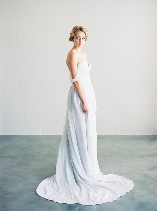 sweetheart-neckline-isabel-wedding-dress