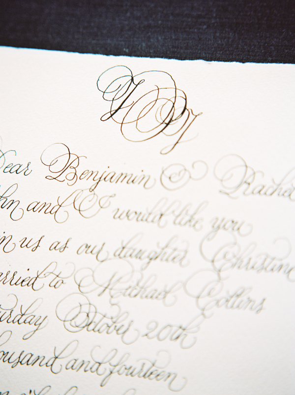 traditional-calligraphy-wedding-ideas