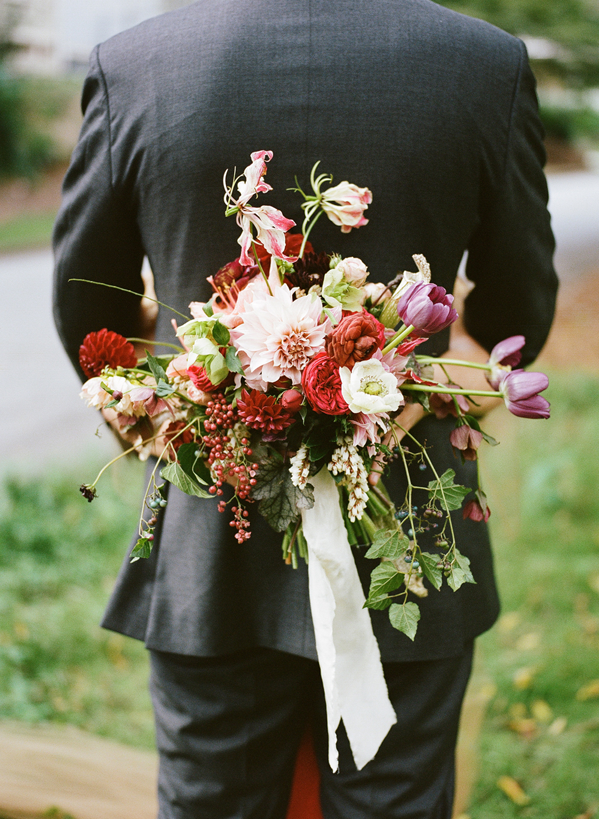 victory-blooms-dutch-masters-bouquet