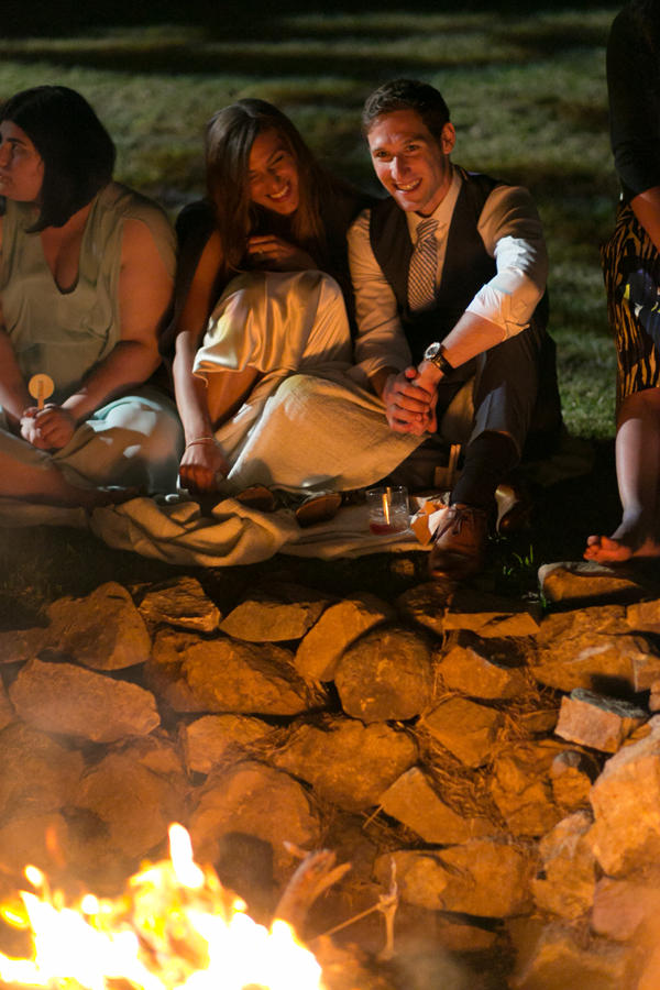 wedding-fire-pit-reception