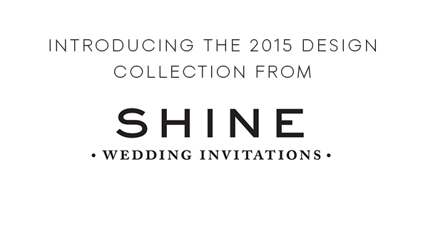 1-shine-wedding-invitations