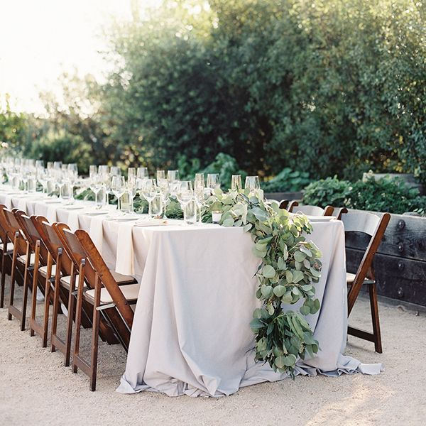 11-omalley-green-wedding-california
