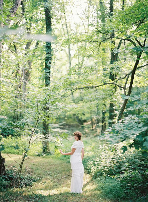 11-outdoor-wedding-photography
