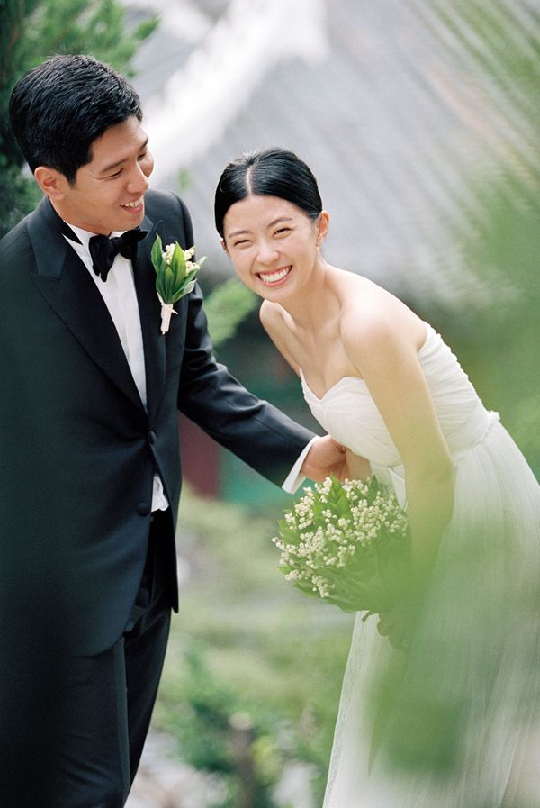 14-britt-chudleigh-korean-wedding-ceremony