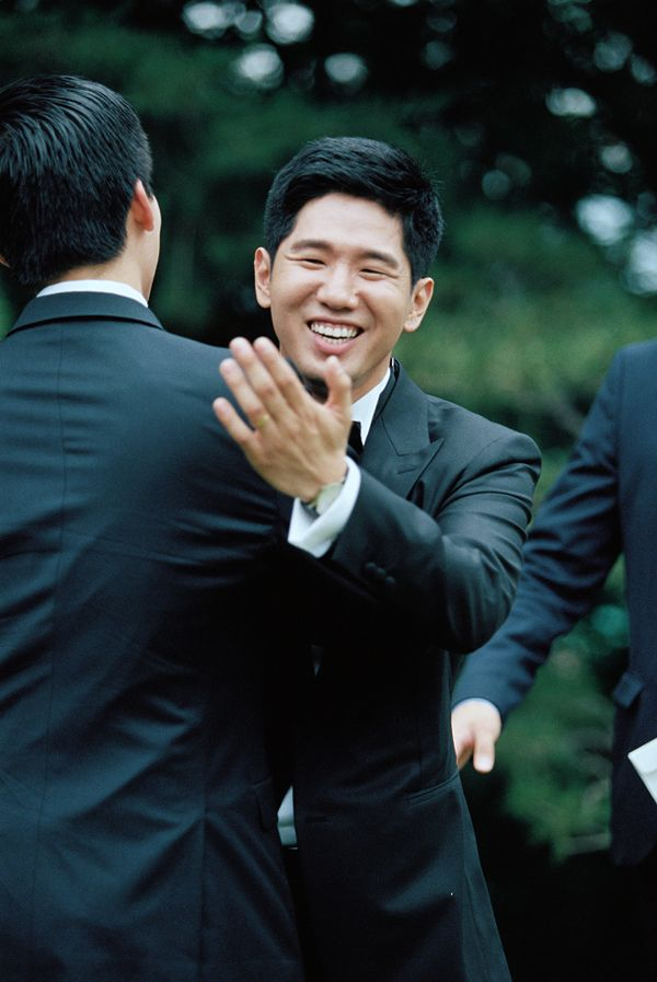 16-korean-wedding-groom-britt-chudleigh