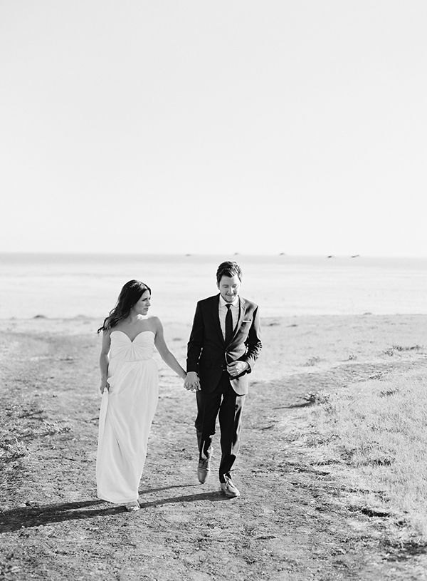19-omalley-california-ocean-wedding