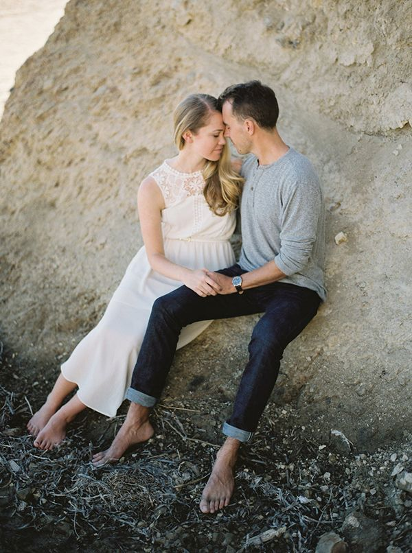 2-barefoot-engagement-photography-kyle-john