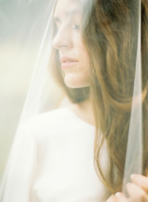 20-gallery-elisa-bricker-veil