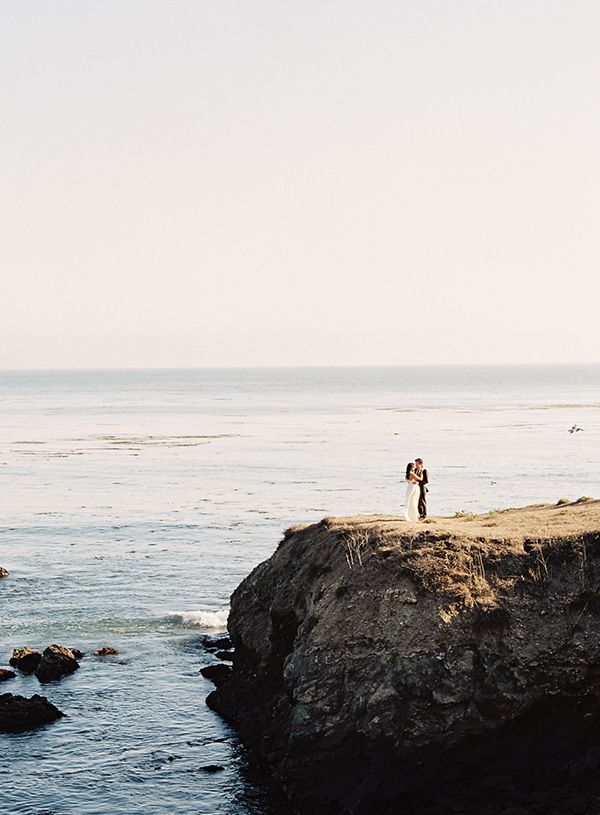 20-omalley-california-ocean-wedding