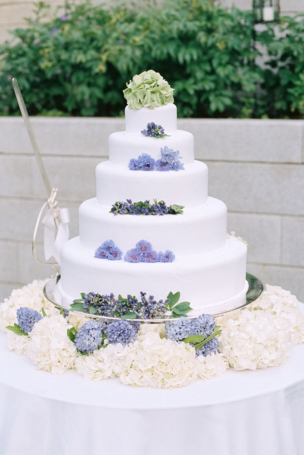 23-korean-wedding-cake-britt-chudleigh