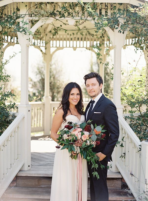 24-omalley-california-wedding