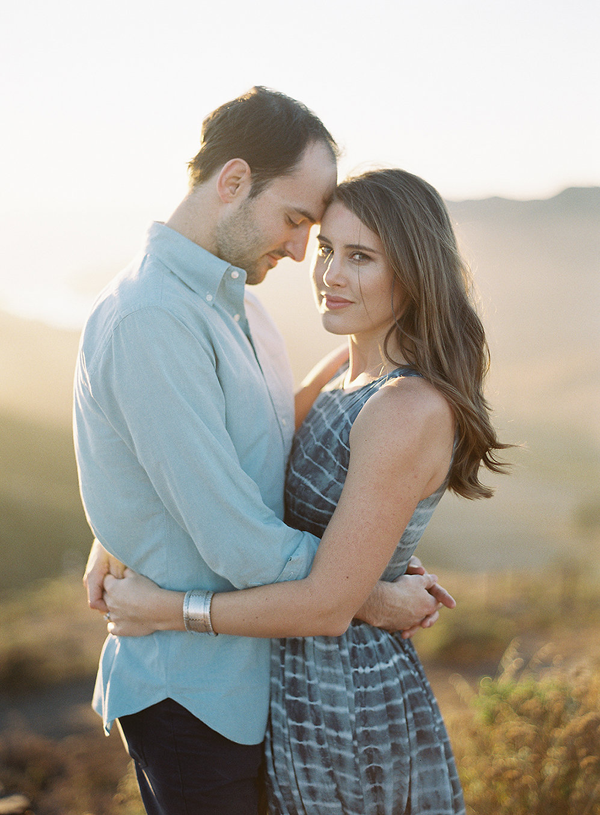 3-magical-san-francisco-engagement-rylee