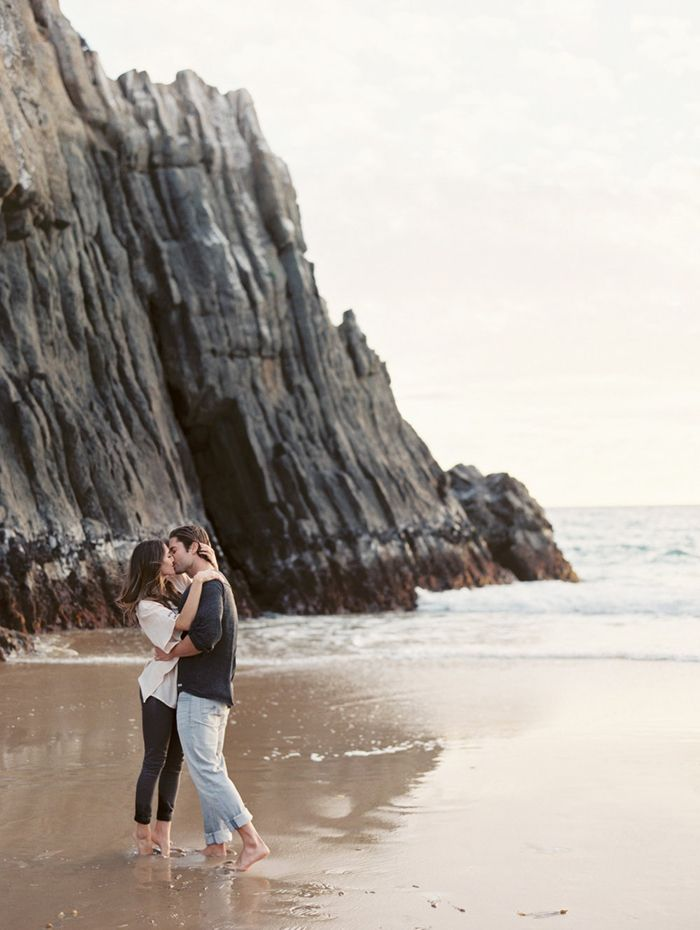 4-romantic-cliffside-engagement-lauren-balingit