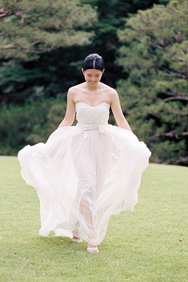 5-britt-chudleigh-korean-wedding