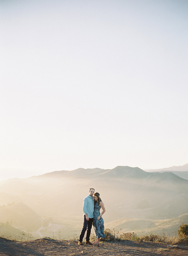 6-magical-san-francisco-engagement-rylee