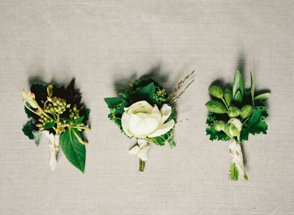 7-natural-green-white-bouts