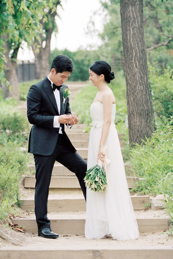 8-britt-chudleigh-korean-wedding-traditional