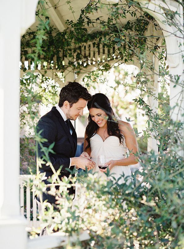 8-omalley-wedding-california