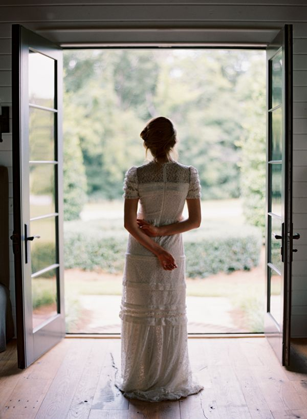 elisa-bricker-bridal-portraits1