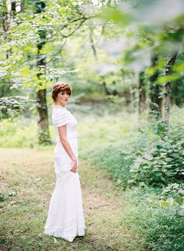 elisa-bricker-bridal-portraits2