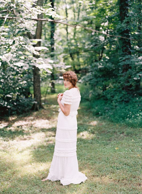 elisa-bricker-bridal-portraits3