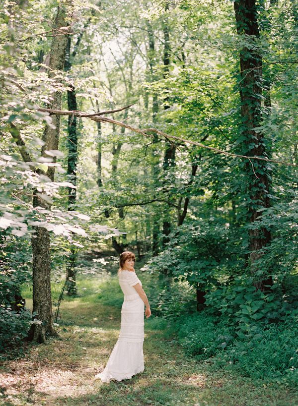 elisa-bricker-bridal-portraits4