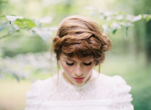 elisa-bricker-bridal-portraits5