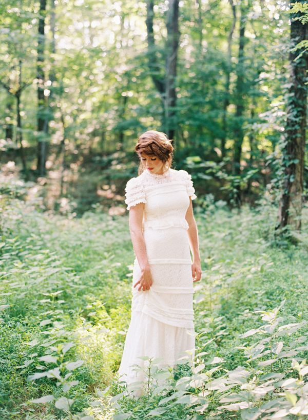elisa-bricker-bridal-portraits6