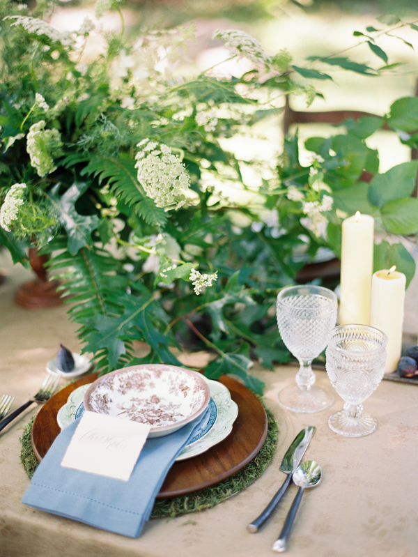 elopement-wedding-table-decor