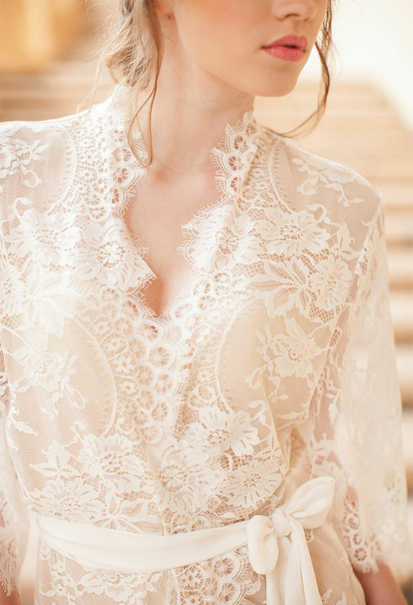 lace-wedding-robe